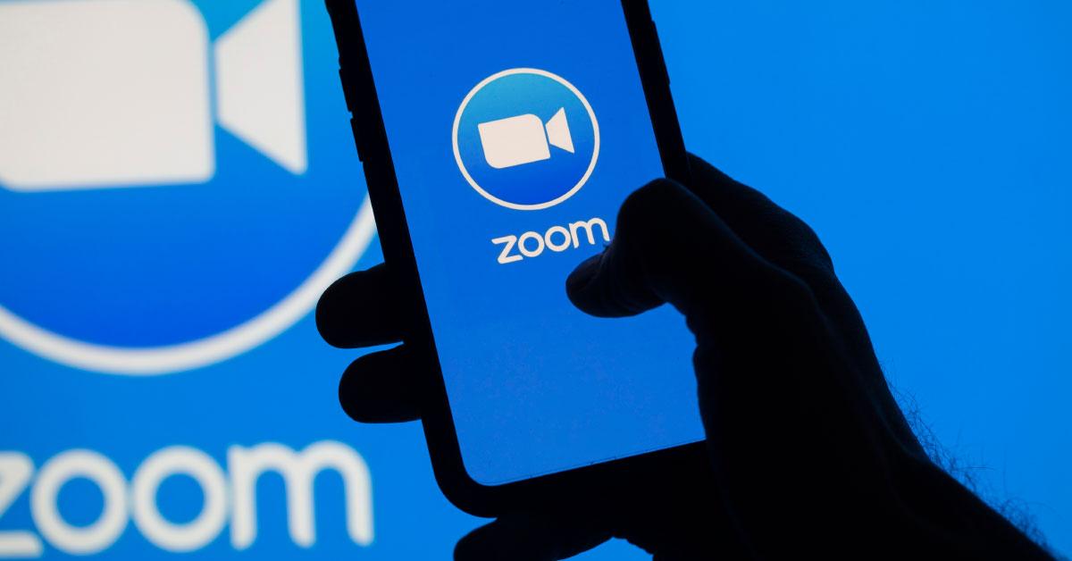 Zoom предоставит сквозное шифрование для всех пользователей