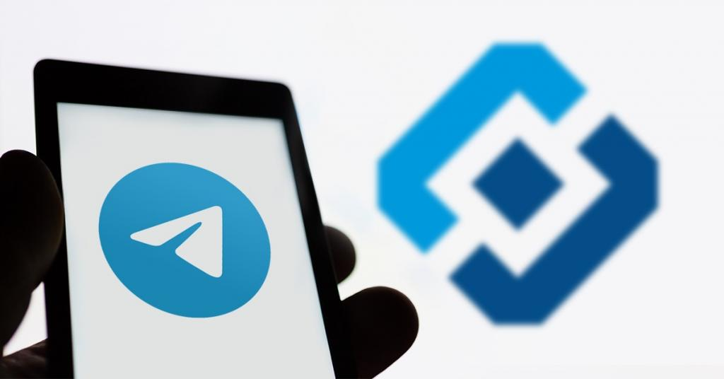 Роскомнадзор снимает ограничения по доступу к Telegram по согласованию с Генпрокуратурой