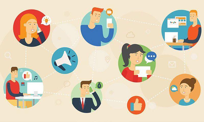 Какой сервис крауд-маркетинга выбрать?