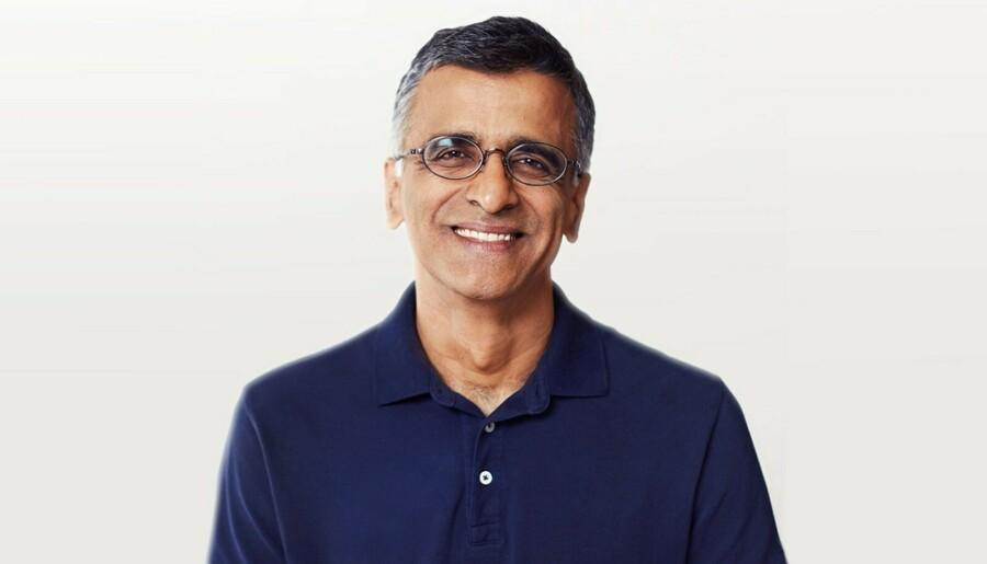 Бывший глава рекламного бизнеса Google готовит к запуску новую поисковую систему