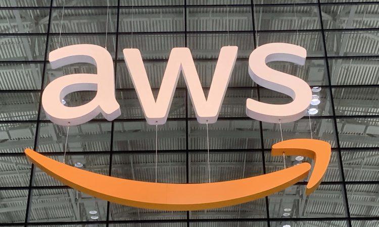 Amazon создала сервис для выпуска приложений без навыков программирования