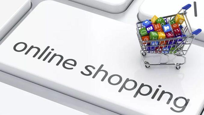 Почему не взлетают интернет-магазины и что с этим делать