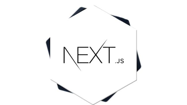 Как начать разрабатывать универсальные приложения с библиотекой Next.js