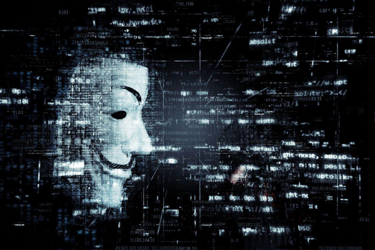 Регистратор GoDaddy сообщил об утечке данных