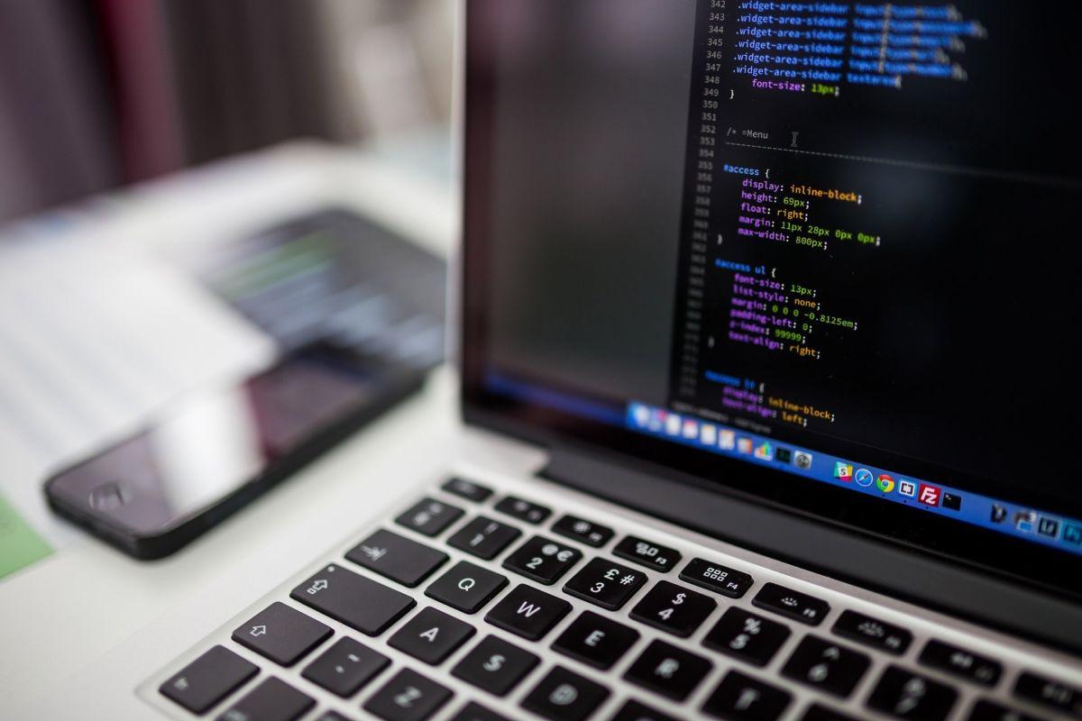 Курс по React от команды JS.ru
