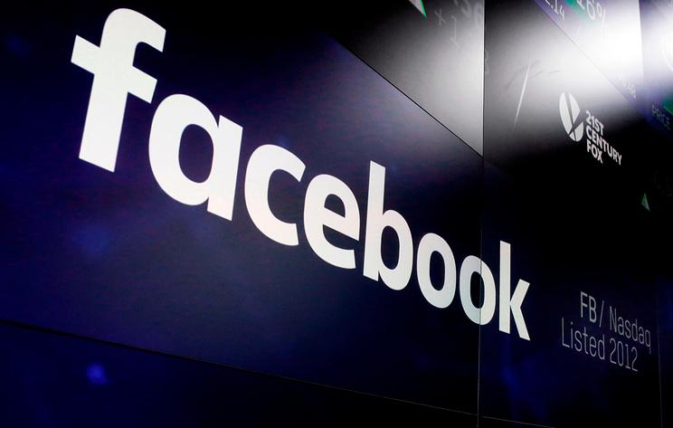 Facebook представила новые инструменты монетизации для блогеров