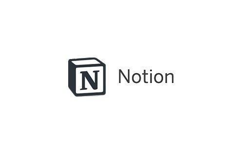 Гайд по Notion для бизнеса: 10 шаблонов для СRM и управления проектами