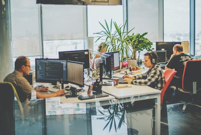 Mail.ru Group получит 18,31% образовательного сервиса SkillFactory