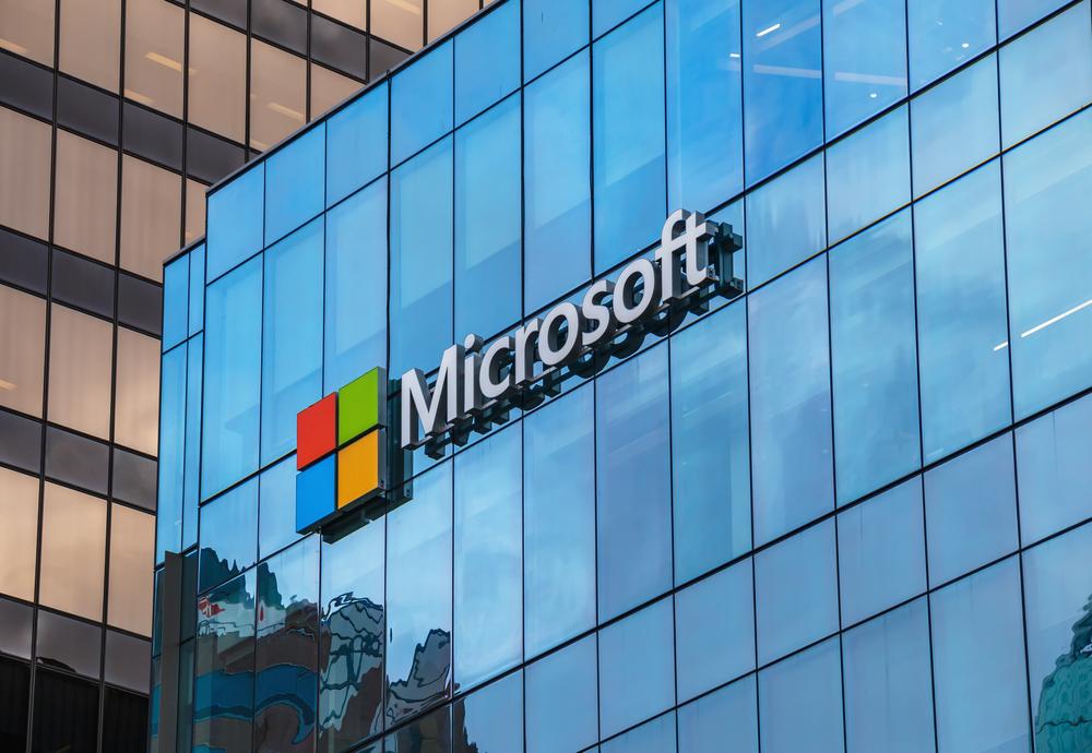 Microsoft разрабатывает единую рекламную платформу для малого бизнеса