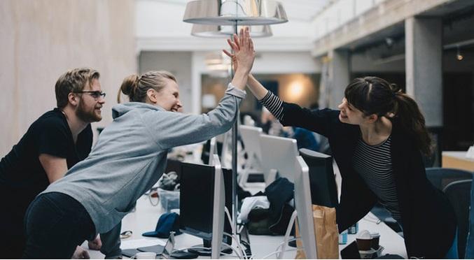 Командная осознанность — что отличает лучшие продуктовые команды