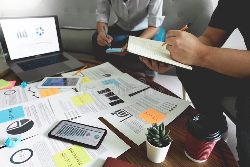 Программы и сервисы для руководителя: управление и делегирование. Подборка от команды Spark
