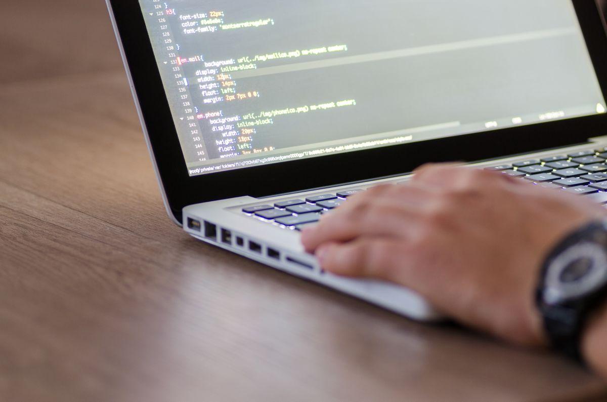 CSS фреймворки — подборка 2020