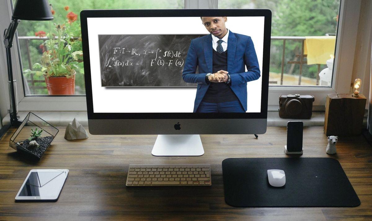 «Тьютор.Класс» — облачное решение для дистанционного обучения