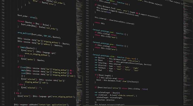Курсы веб разработки — подборка 2020