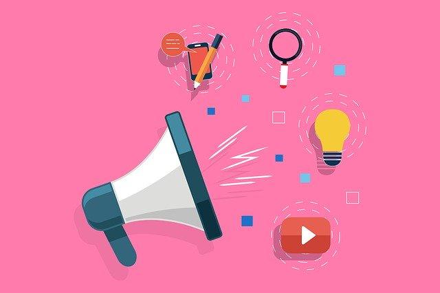 4P — базовая концепция маркетинга