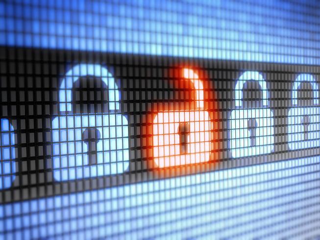 Qiwi запустила сервис для поиска утечек исходных кодов компаний