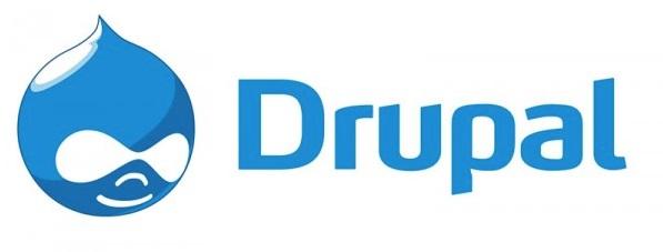 Обзор CMS DRUPAL 9