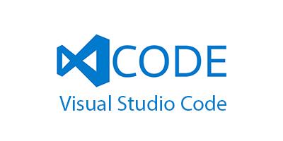 Ненужные расширения для VS Code