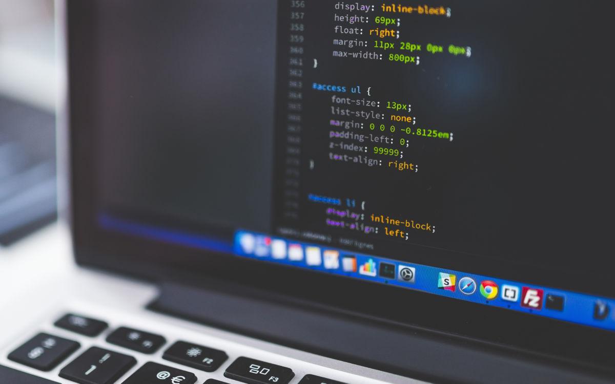 Подборка инструментов для технической оптимизации от команды Spark