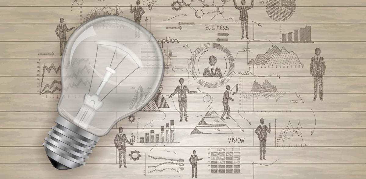 8 сервисов для анализа, сбора и кластеризации ключевиков от команды Spark