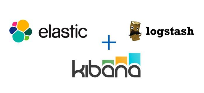 Все в сборе: настраиваем Elasticsearch + Logstash + Kibana для сбора, фильтрации и анализа логов на сервере