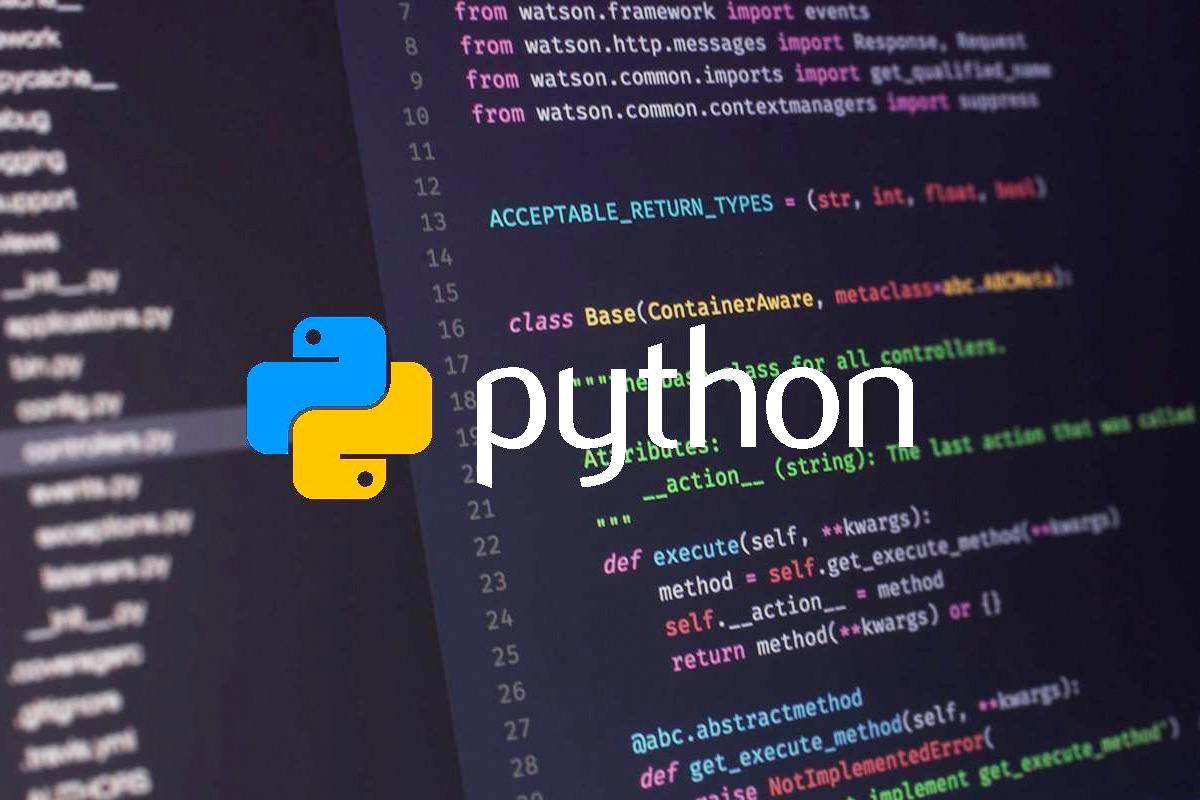Программирование на Python с нуля: дорожная карта разработчика