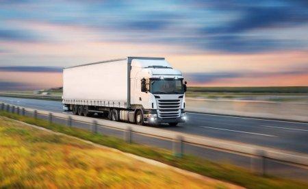 «2ГИС» добавил на карты маршруты по дорогам для грузовиков в Москве и области
