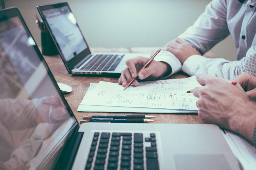Трелло или Джира: выбор сервиса для управления командой