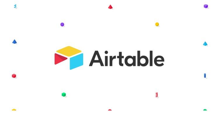Airtable превращается в экосистему