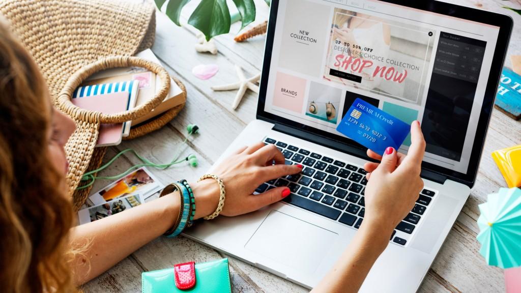 «Беру» станет частью Яндекс.Маркета: маркетплейс сменит название, а сервис станет единой площадкой для онлайн-покупок