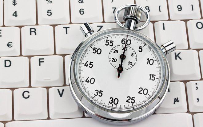 5 сервисов для проверки скорости загрузки страниц от команды Spark
