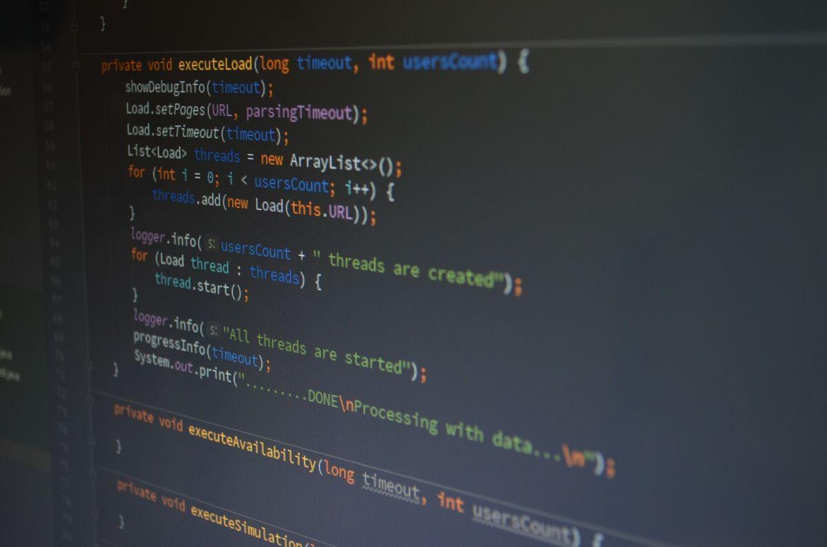 FigmaExport: как автоматизировать экспорт UI-Kit из Figma в Xcode и Android Studio проекты