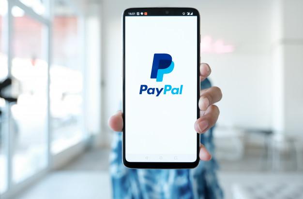 PayPal разрешит своим пользователям покупать, продавать и совершать платежи с помощью криптовалюты