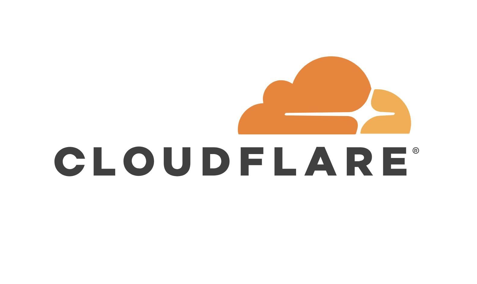 Платформа автоматической оптимизации для WordPress сайтов от Cloudflare