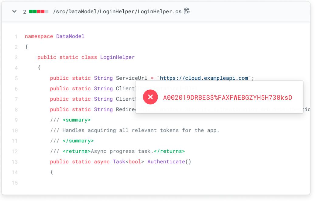 GitHub запустил статический анализ кода на уязвимости