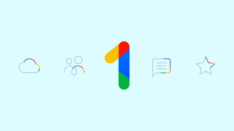 Google запустила почти бесплатный VPN-сервис