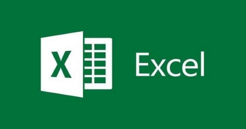 Курсы Excel в СПб, или Как стать незаменимым бухгалтером