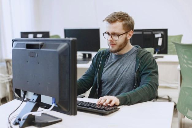 Тестировщик ПО – актуальная профессия и реальный шанс на достойный заработок!