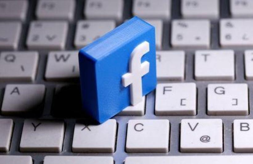Количество платных подписчиков на Workplace от Facebook достигло 7 млн