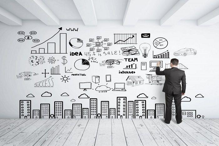 Ценообразование в ИТ-разработке: Fixed Price или T&M?